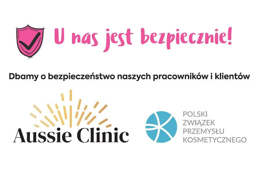 Bezpieczna klinika