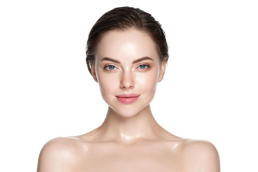 Synergia kosmetologii i medycyny estetycznej